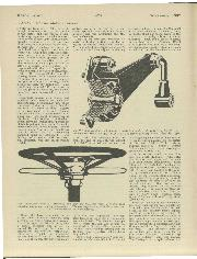 Archive issue November 1937 page 32 article thumbnail