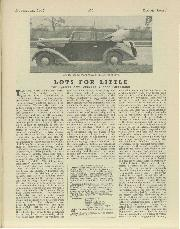 Page 9 of November 1937 issue thumbnail