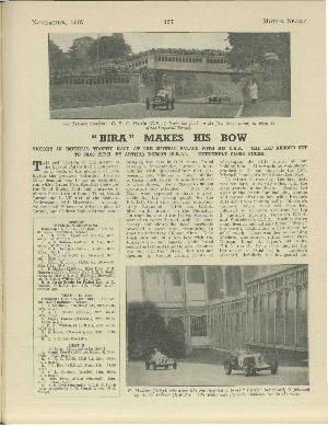 Page 11 of November 1937 archive issue thumbnail