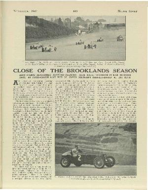 Page 19 of November 1937 archive issue thumbnail