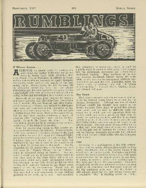 Page 35 of November 1937 archive issue thumbnail