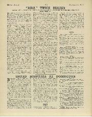 Page 14 of November 1938 issue thumbnail