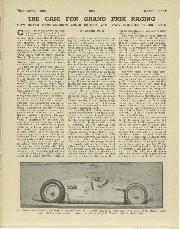 Archive issue November 1938 page 15 article thumbnail