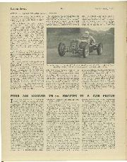 Archive issue November 1938 page 16 article thumbnail