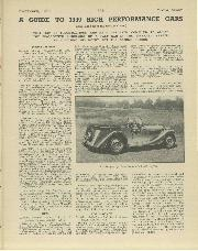 Page 19 of November 1938 issue thumbnail
