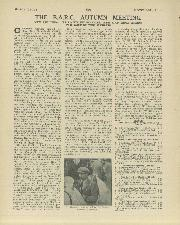 Page 22 of November 1938 issue thumbnail