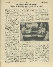 Page 23 of November 1938 issue thumbnail