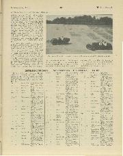 Page 27 of November 1938 issue thumbnail