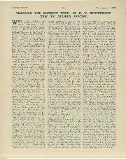 Page 28 of November 1938 issue thumbnail