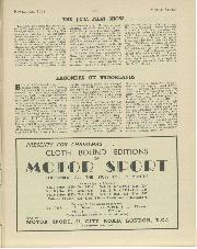 Page 29 of November 1938 issue thumbnail