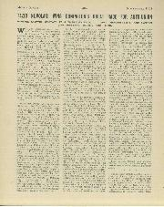 Page 30 of November 1938 issue thumbnail