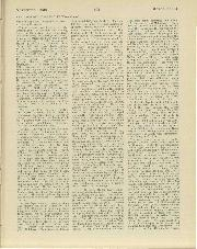 Archive issue November 1938 page 31 article thumbnail