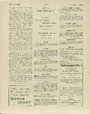 Archive issue November 1938 page 32 article thumbnail