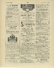 Page 34 of November 1938 issue thumbnail