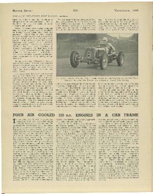 Page 16 of November 1938 archive issue thumbnail