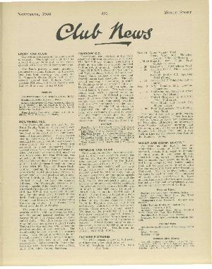 Page 17 of November 1938 archive issue thumbnail