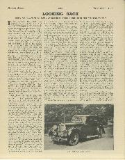 Page 10 of November 1939 issue thumbnail