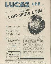 Page 20 of November 1939 issue thumbnail