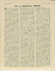 Page 4 of November 1939 issue thumbnail