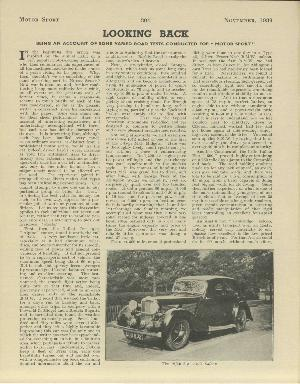 Page 10 of November 1939 archive issue thumbnail