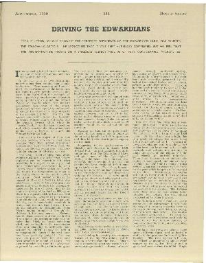 Page 17 of November 1939 archive issue thumbnail