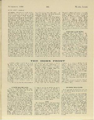 Page 7 of November 1939 archive issue thumbnail