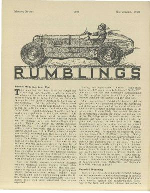 Page 8 of November 1939 archive issue thumbnail