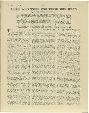 Page 11 of November 1940 issue thumbnail