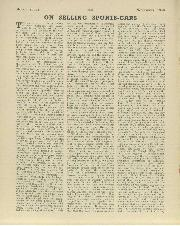 Page 12 of November 1940 issue thumbnail