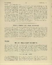 Page 18 of November 1940 issue thumbnail
