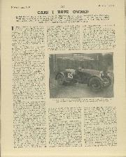 Page 19 of November 1940 issue thumbnail