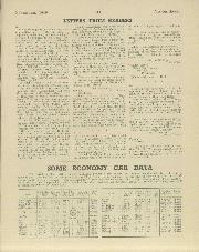 Page 21 of November 1940 issue thumbnail