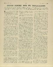 Page 22 of November 1940 issue thumbnail