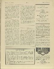 Archive issue November 1940 page 23 article thumbnail