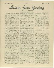 Page 9 of November 1940 issue thumbnail