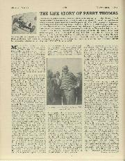 Archive issue November 1941 page 12 article thumbnail
