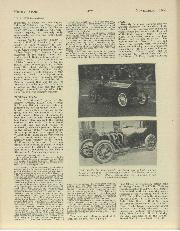Archive issue November 1941 page 14 article thumbnail