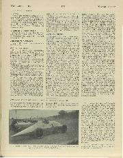 Archive issue November 1941 page 15 article thumbnail