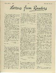 Page 19 of November 1941 issue thumbnail