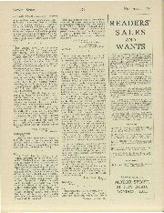 Page 20 of November 1941 issue thumbnail
