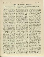 Page 21 of November 1941 issue thumbnail
