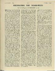 Page 3 of November 1941 issue thumbnail