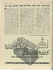 Page 8 of November 1941 issue thumbnail