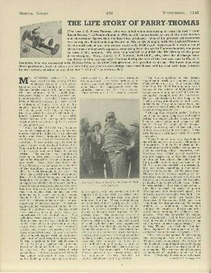 Page 12 of November 1941 archive issue thumbnail