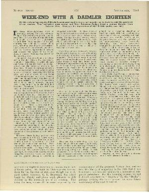 Page 18 of November 1941 archive issue thumbnail