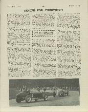 Page 11 of November 1942 issue thumbnail
