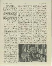 Page 13 of November 1942 issue thumbnail