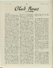 Page 18 of November 1942 issue thumbnail