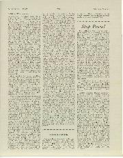 Page 19 of November 1942 issue thumbnail