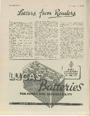 Page 20 of November 1942 issue thumbnail